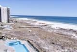 26800 Perdido Beach Blvd - Photo 46