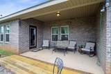 11761 Alabaster Drive - Photo 30