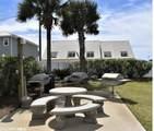 24568 Perdido Beach Blvd - Photo 26