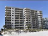 25342 Perdido Beach Blvd - Photo 34