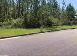 0 Tall Timber Lane - Photo 5