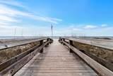 533 Beach Blvd - Photo 21
