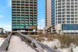 533 Beach Blvd - Photo 22