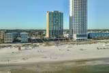 533 Beach Blvd - Photo 26