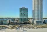 533 Beach Blvd - Photo 27
