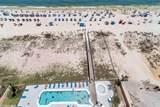 533 Beach Blvd - Photo 16