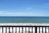 533 Beach Blvd - Photo 17