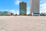 533 Beach Blvd - Photo 23