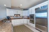 28250 Canal Road - Photo 10