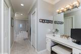28250 Canal Road - Photo 14
