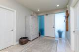 28250 Canal Road - Photo 22