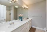 28250 Canal Road - Photo 24