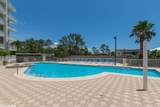 28250 Canal Road - Photo 36