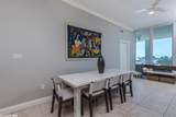 28250 Canal Road - Photo 8
