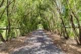 12423 County Road 87 - Photo 50