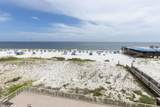 409 Beach Blvd - Photo 24