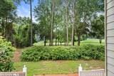 33176 Augusta Court - Photo 4