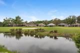 99 Lagoon Dr - Photo 41