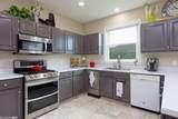 3651 Pinehurst Cir - Photo 11