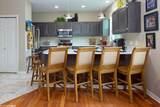 3651 Pinehurst Cir - Photo 13