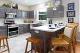 3651 Pinehurst Cir - Photo 14