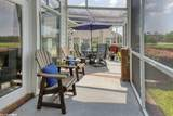 3651 Pinehurst Cir - Photo 30