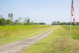 14458 County Road 54 - Photo 2