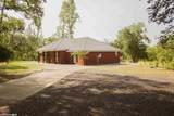 14458 County Road 54 - Photo 4