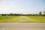 14458 County Road 54 - Photo 44