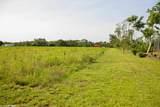 14458 County Road 54 - Photo 46
