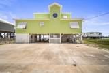 648 Bonita Court - Photo 48