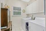 712 Canal Drive - Photo 10