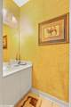 712 Canal Drive - Photo 11
