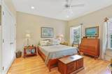 712 Canal Drive - Photo 12