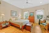 712 Canal Drive - Photo 14