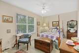 712 Canal Drive - Photo 16