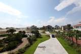3210 Sanddollar Ln - Photo 28