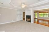 4101 Point Road - Photo 11