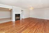 4101 Point Road - Photo 17