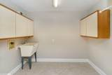 4101 Point Road - Photo 19