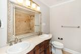 4101 Point Road - Photo 26
