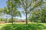 4101 Point Road - Photo 42