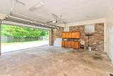 4101 Point Road - Photo 47