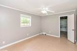 4101 Point Road - Photo 48