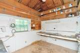 4101 Point Road - Photo 49