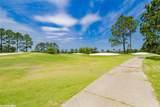 22956 Carnoustie Drive - Photo 35