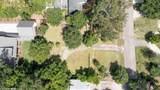 114 Gaston Avenue - Photo 10