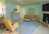 26448 Caribe Drive - Photo 13