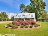 01 Bay View Drive - Photo 3