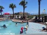 401 Beach Blvd - Photo 32